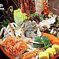 江戶平價日式料理