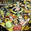 姜虎東678白丁韓式烤肉桃園店