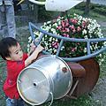 98-05-09綠色博覽會
