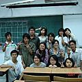 2007中文之夜