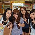 100/08/12六福村
