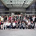95/06/17二專畢業囉