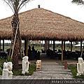 ◆雲林◆新開幕-雅聞峇里海岸觀光工廠