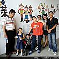 ◆嘉義◆旺萊山鳳梨文化園區、品皇咖啡觀光工廠