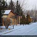 2016 俄羅斯-冬景