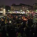 20081207世界人權日(法國)