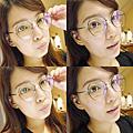 沒想到我會喜歡逛一間眼鏡店 - 星創眼鏡