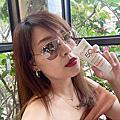 我要簡單一點,自然一點,不增加肌膚負擔的防曬方法 - 唯有機 Acorelle日光意境 全護植萃臉部防曬乳SPF50 (亞洲升級版白皙色)