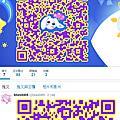 Sitara0405 Twitter