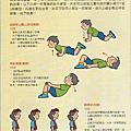 兒童體重控制 健體運動(官方)