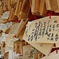 20100601~08 京都、大阪腿斷超重之旅