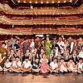 2011國家劇院<白香蘭>