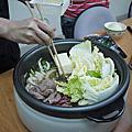 20120824(すき焼き)