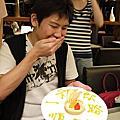 2014杉田老師即將畢業特輯
