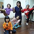 2014兒童日語