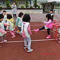 105-1第十六週-小小足球員PK賽