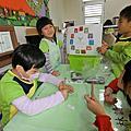 107-1 白鷺鷥 第十三週 健康活力GO 籌備高峰活動-快樂遊樂園