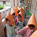 108-1小藍鵲第四週幼兒園真好玩