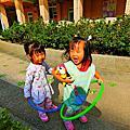 108-1小藍鵲第九週幼兒園真好玩