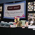 2008 Scrapbook Expo