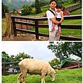 2008.05.27~28南投清境農場