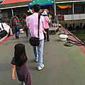 2011.03.25屏東東港~小琉球半日遊