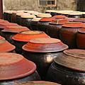 2011.04.03西螺丸莊醬油博物館
