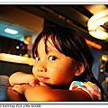 2011.07.04彰化八卦山