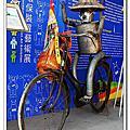 2013.10.28桃園地景藝術節~黃色小鴨