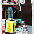 2013.12.07雲林虎尾頂溪貓公園