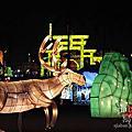 2014台灣燈會在南投(EOS m 18-55)