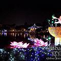2015台灣燈會在台中(EOS m 18-55)