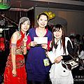 2009-01-07 跨年晚會