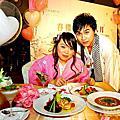 2009-02-12 春櫻情人