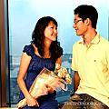 2009-04-24 天天情人節