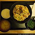 2012-06-30 新竹SOGO茶丼趣非常NG