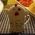 2012-07-10 新竹SOGO蛋蛋屋