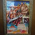 九族海賊王頂上決戰完結篇典藏館