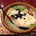 2011-11-17~ 北部甘泉魚麵
