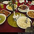 09甲天下中式台菜晚餐