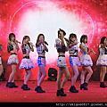 2016-10-04 上海Y3動漫展