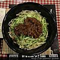07晚餐星萌女僕咖啡廳