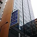 01到香港行李先放酒店