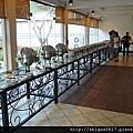 01酒店與早餐