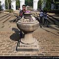 03可倫坡的卡拉尼亞神廟