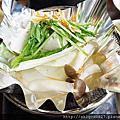 05 午餐─日式小火鍋