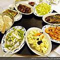 05 中式晚餐