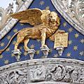 04 體驗貢多拉之旅&講解聖馬可教堂
