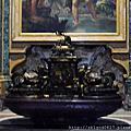 03 梵蒂岡聖彼得教堂
