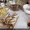 05 中式餐廳,粵菜還可以